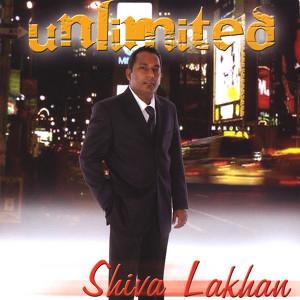 Shiva Lakhan