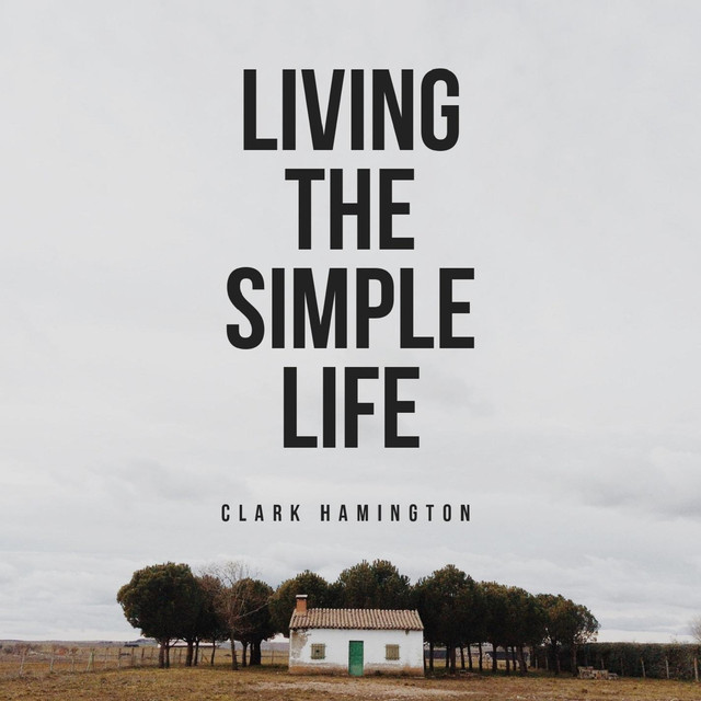 Living the Simple Live