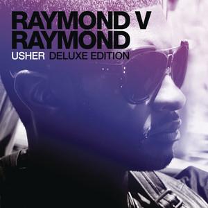 Raymond v Raymond (Expanded Edition) album