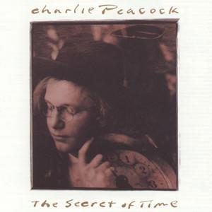The Secret of Time album