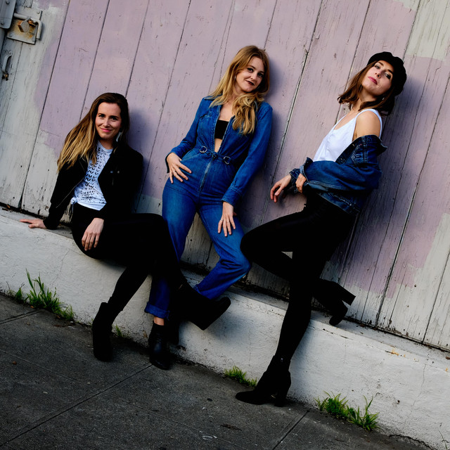 T Sisters