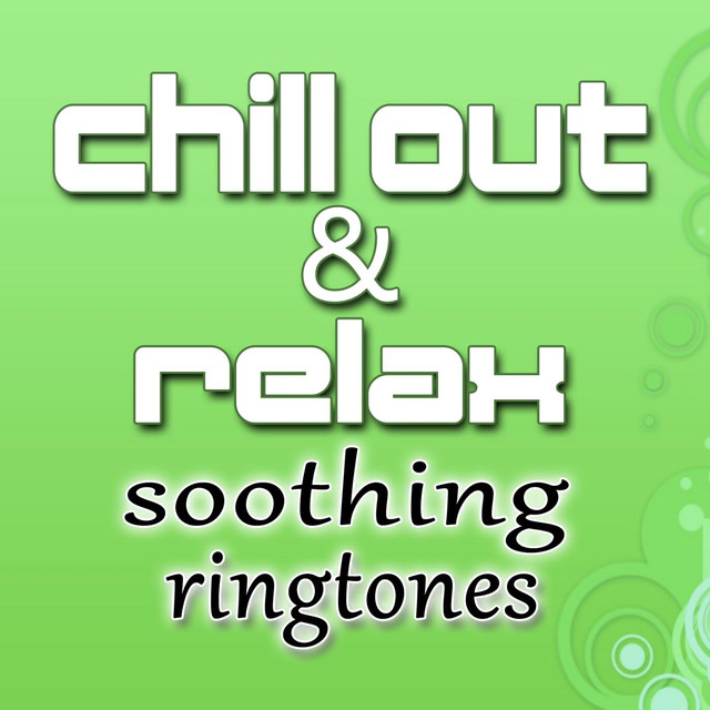 Descarca Relax ringtone ZippyShare, mp3