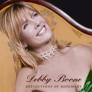 Reflections of Rosemary album