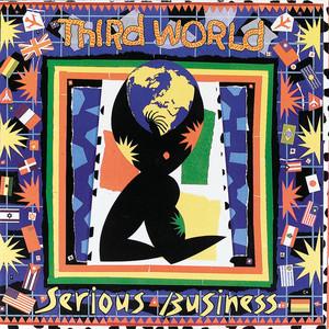 Serious Business album