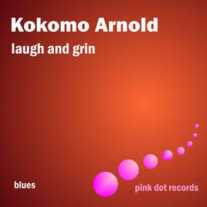 Laugh And Grin album