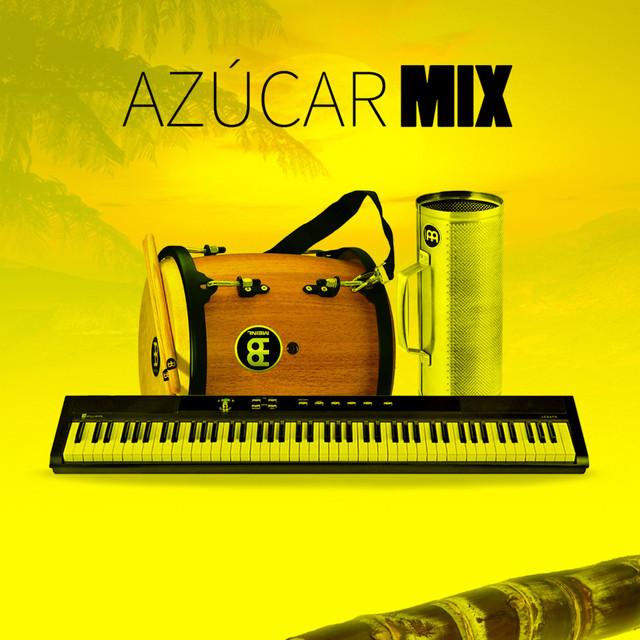 Azucar Mix