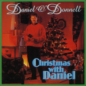Christmas With Daniel album