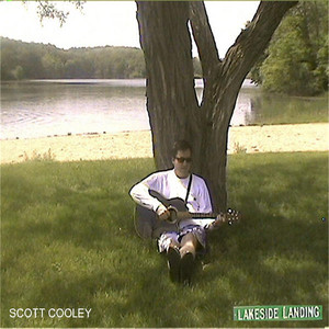 Lakeside Landing - Scott Cooley