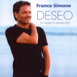 Franco Simone, Flaviano Cuffari, Mauro Gazzola, Alberto Radius, Emauele Cisi Alfonsina y el Mar cover