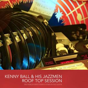 Roof Top Session album