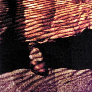 Red Dust & Spanish Lace album