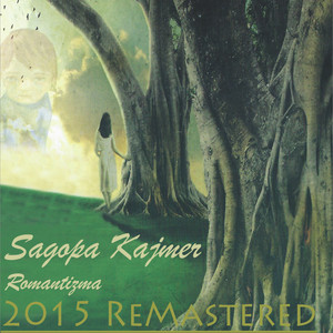 Romantizma 2015 (Remastered)