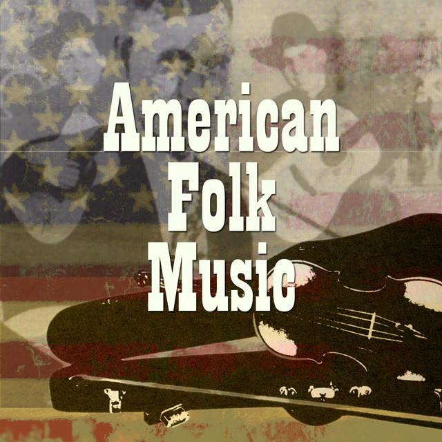 Image result for american folk music