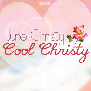 June Christy Way You Look Tonight cover