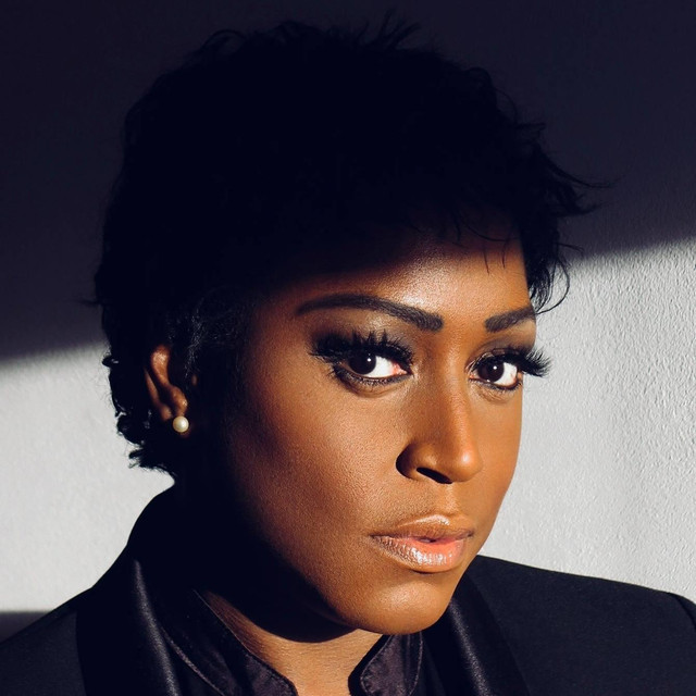 Mica Paris tickets and 2019 tour dates