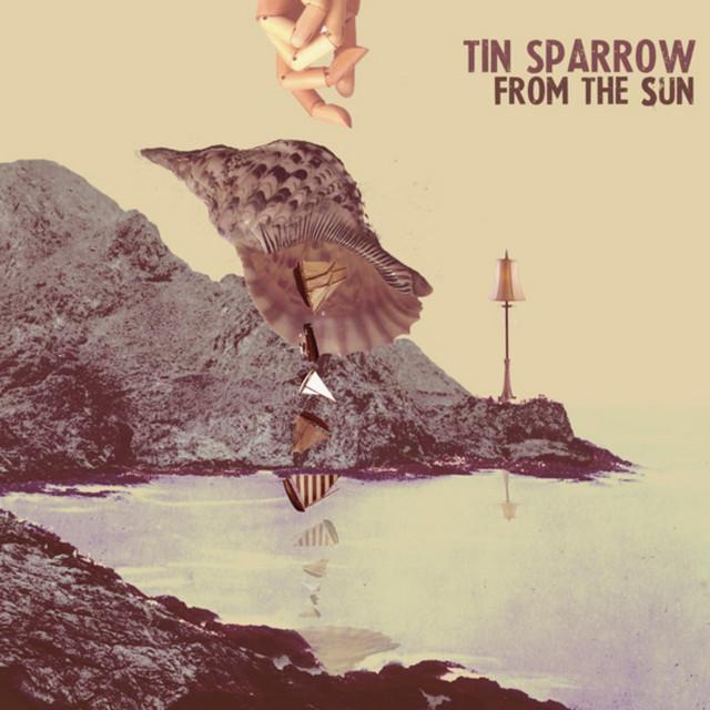 Tin Sparrow