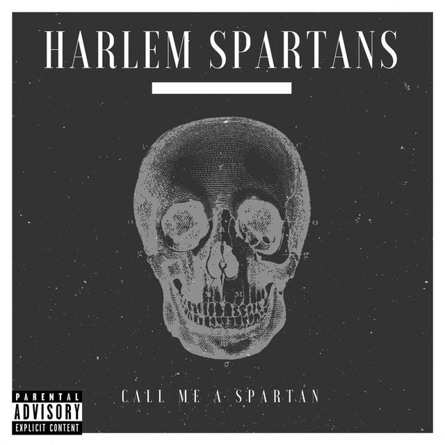 Harlem Spartans