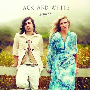 Gemini EP Albumcover