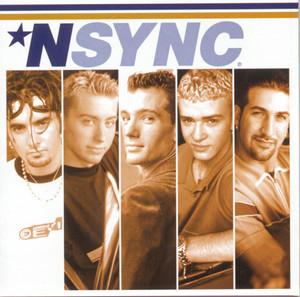 'N Sync - Nsync