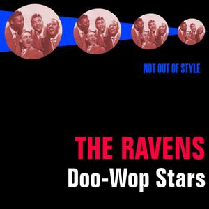 Doo-Wop Stars album
