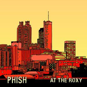 At the Roxy (Atlanta 93) album