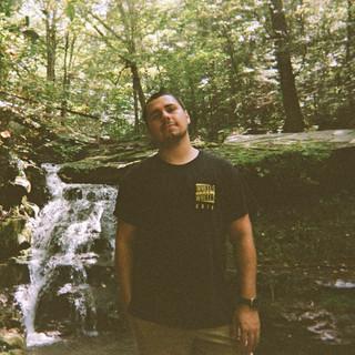 Kyle McEvoy Artist | Chillhop