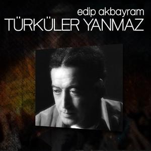 Türküler Yanmaz Albümü
