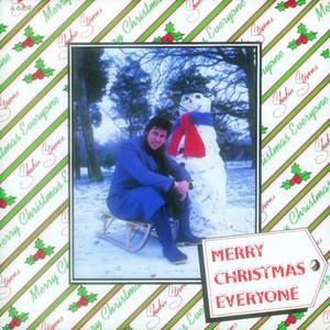 Merry Christmas Everyone album
