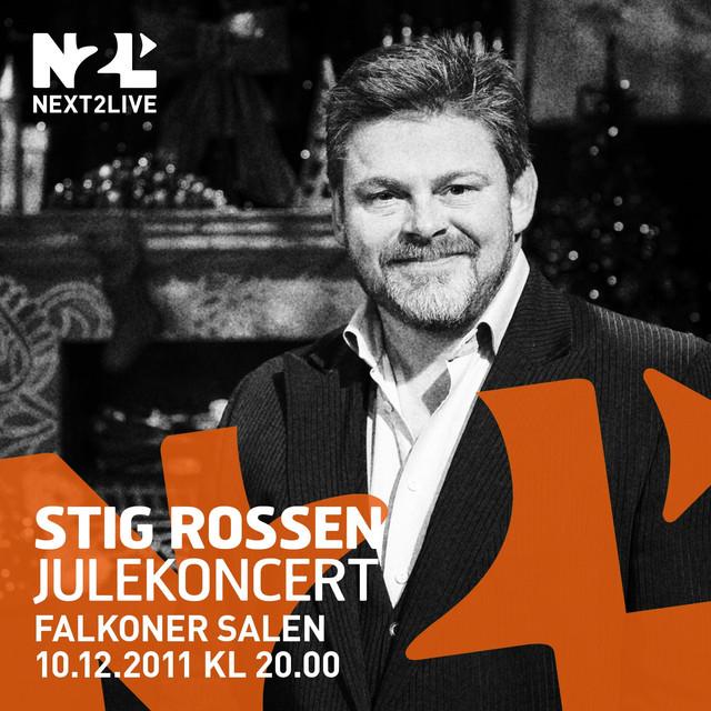 Julekoncert i Falkonersalen 2011