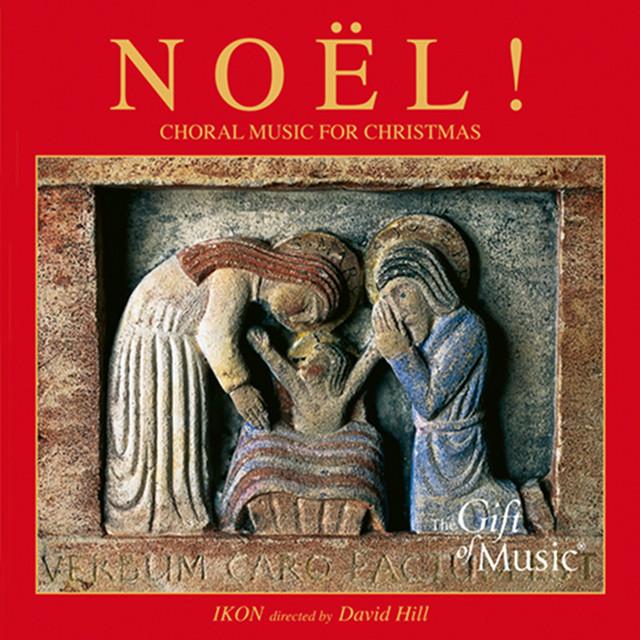 The gift christmas song maria