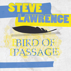 Bird Of Passage album