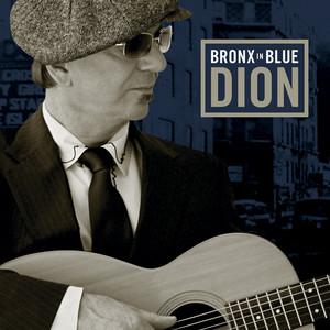 Bronx in Blue album