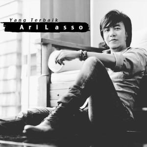 Yang Terbaik - Ari Lasso
