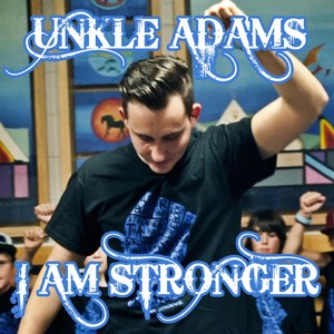 Unkle Adams