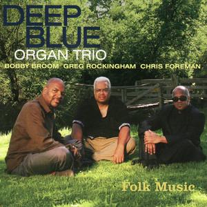 Folk Music album