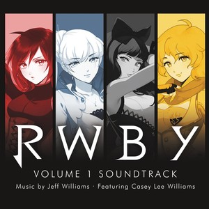 Red Like Roses - Part II (feat. Casey Lee Williams & Sandy Casey)
