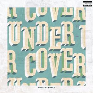 Undercover (Devault Remix) Albümü