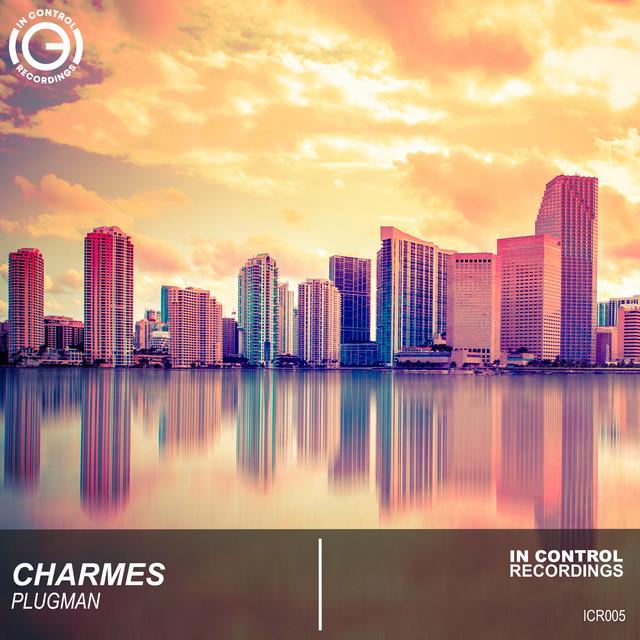 Charmes - Plugman