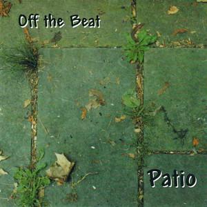 Patio album