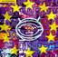 Zooropa Albumcover