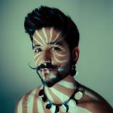 Camilo profile