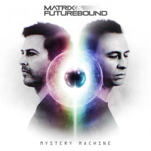 Mystery Machine album