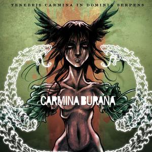 Carmina Burana, Por Eso Ti på Spotify