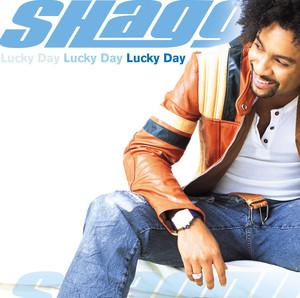 Lucky Day album