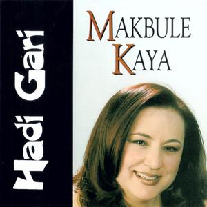 Makbule Kaya