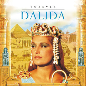 Forever Dalida Albümü