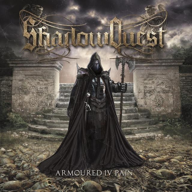ShadowQuest