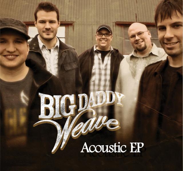 Acoustic - EP