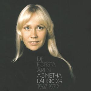 De första åren 1967-1979 album