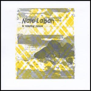 Nate Laban